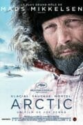 Arctic-poster