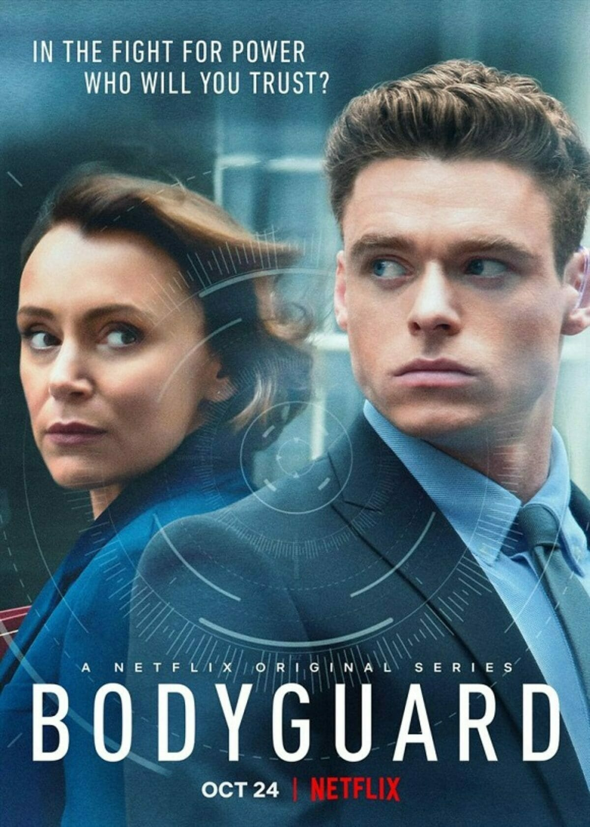 Bodyguard-saison1-poster