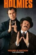 Holmes-and-Watson-poster