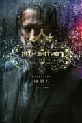 John-Wick-3-poster-teaser
