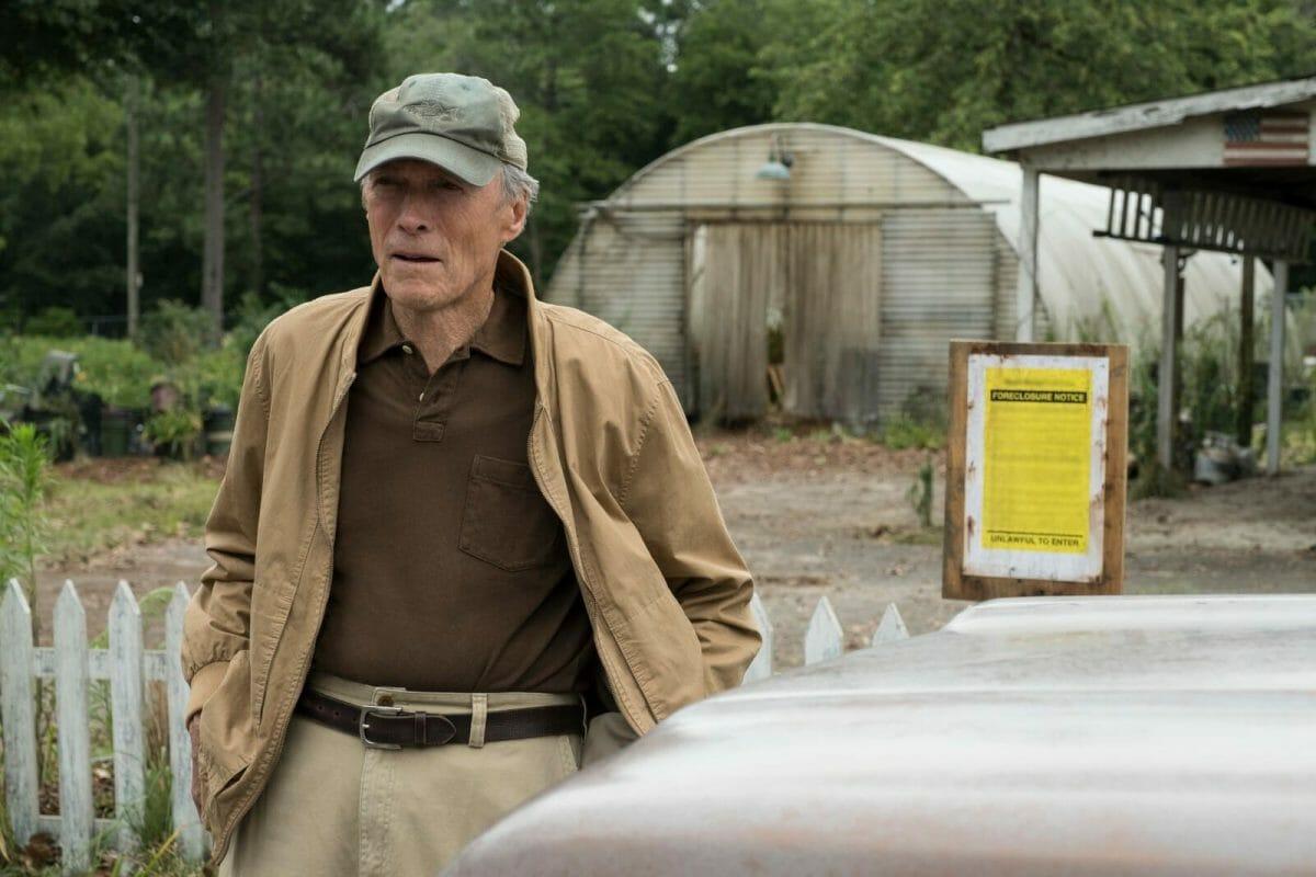 La-Mule-Clint-Eastwood