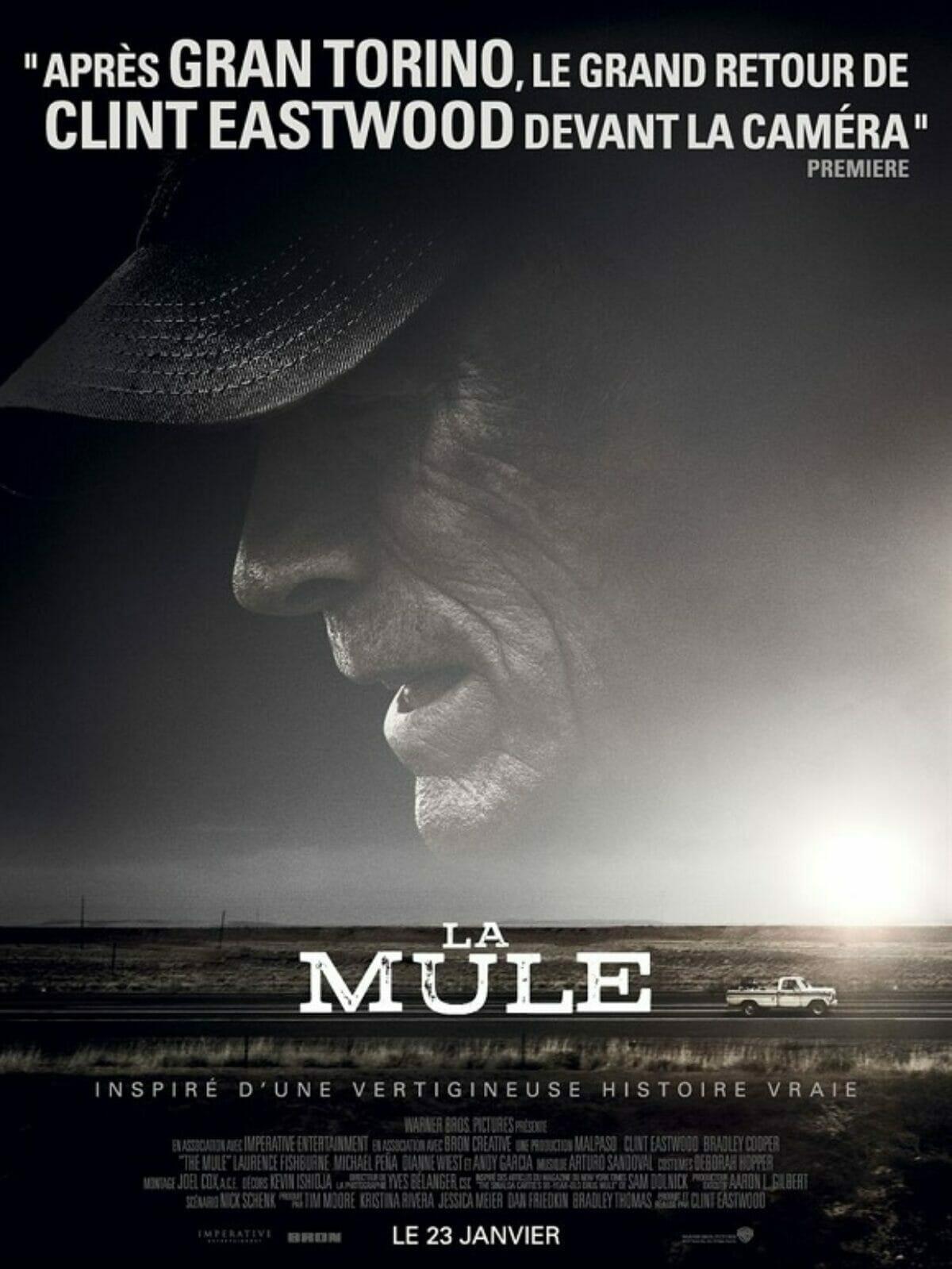 La-Mule-poster