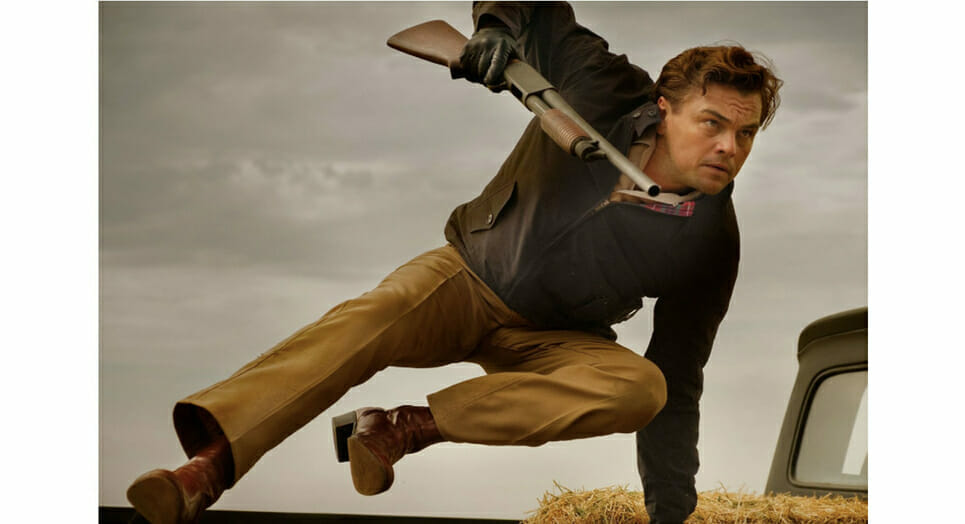 Once-upon-a-time-in-Hollywood-DiCaprio