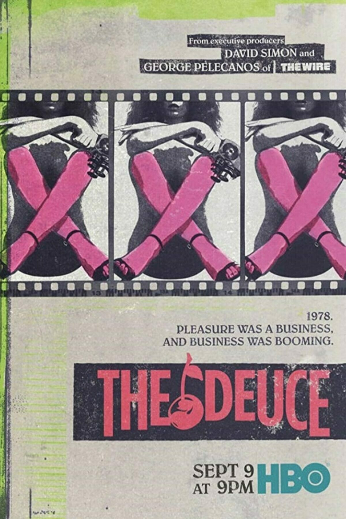 The-Deuce-poster-s2