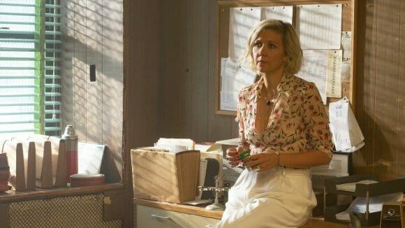 The-Deuce-s2-Maggie-Gyllenhaal