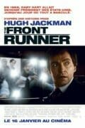 The-Front-Runner-poster