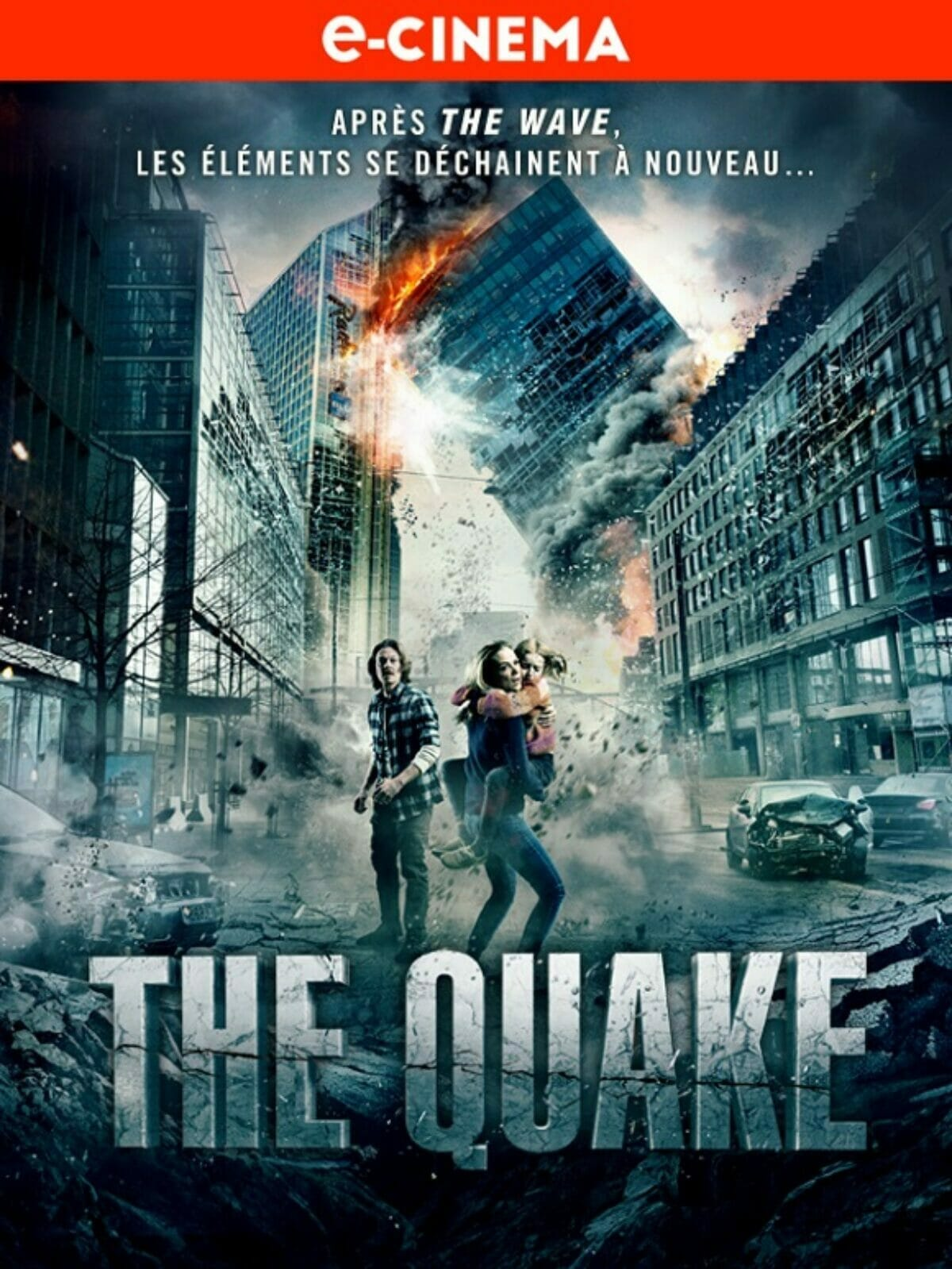 The-Quake-poster
