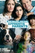 Apprentis-parents-poster