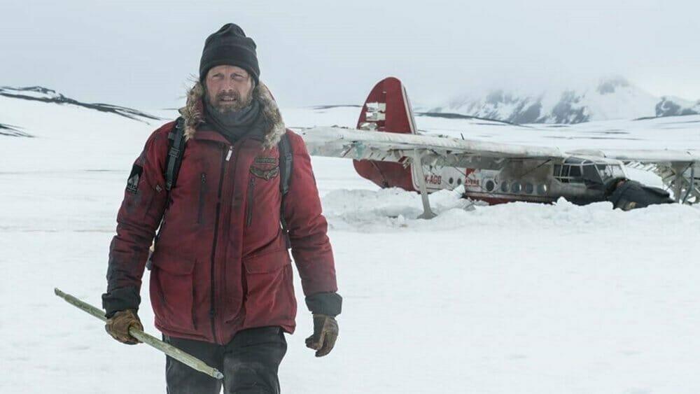 Arctic-Mads-Mikkelsen
