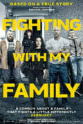 Fighting-with-my-family-poster