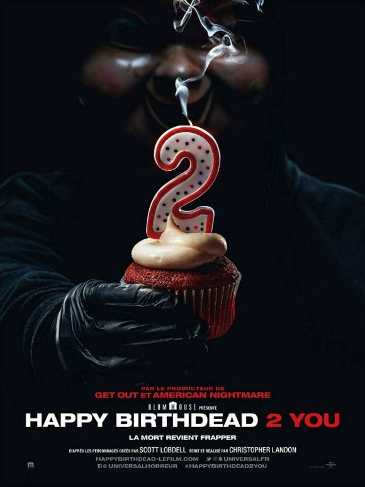 Happy-Birthdead-2-you-poster