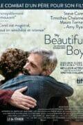 My-Beautiful-Boy-poster