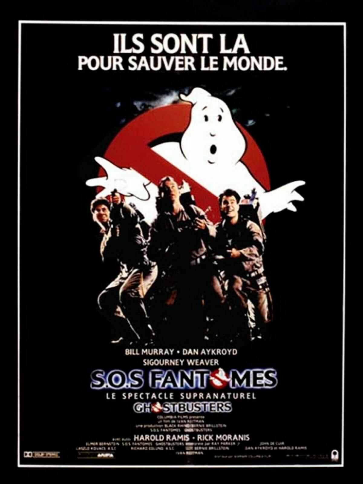 SOS-Fantômes-Ghostbusters-poster