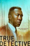 True-Detective-saison3-poster