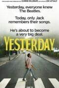 Yesterday-poster-teaser