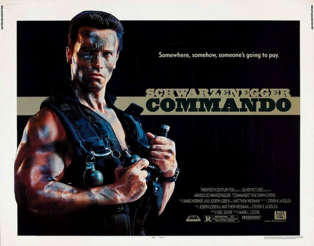 commando_1985