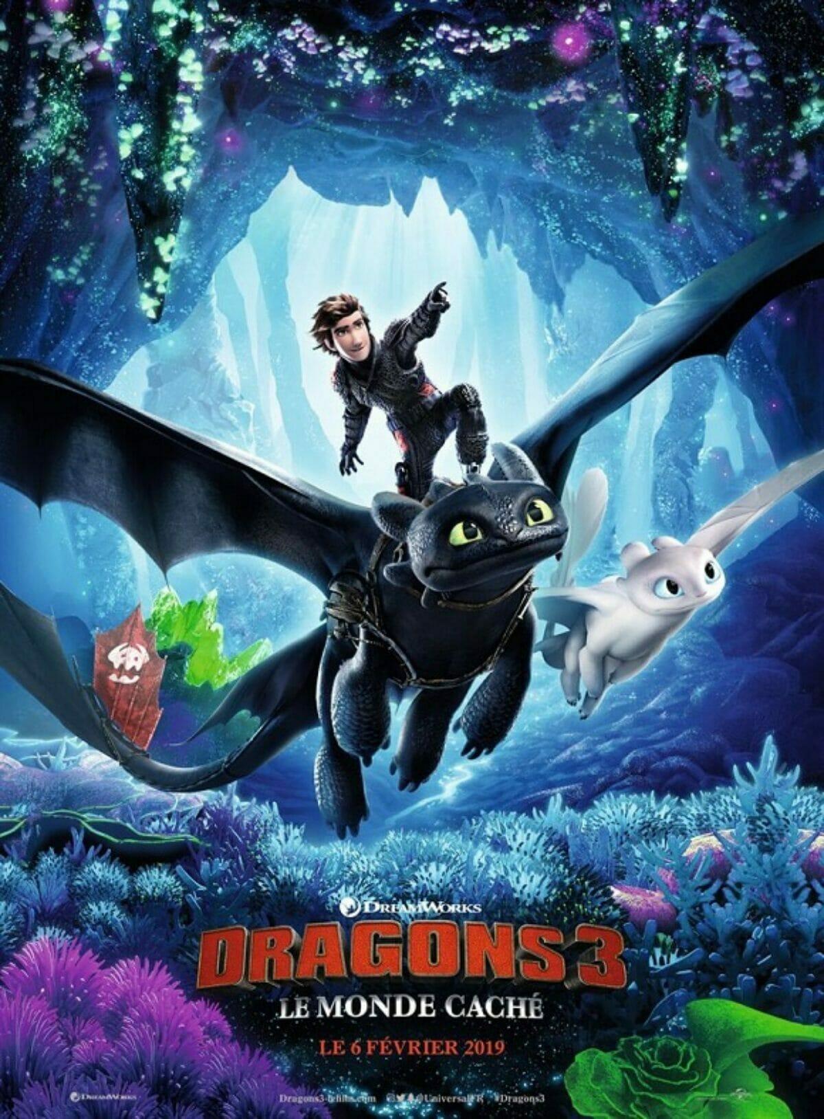 dragons-3-poster
