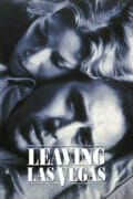leaving-las-vegas