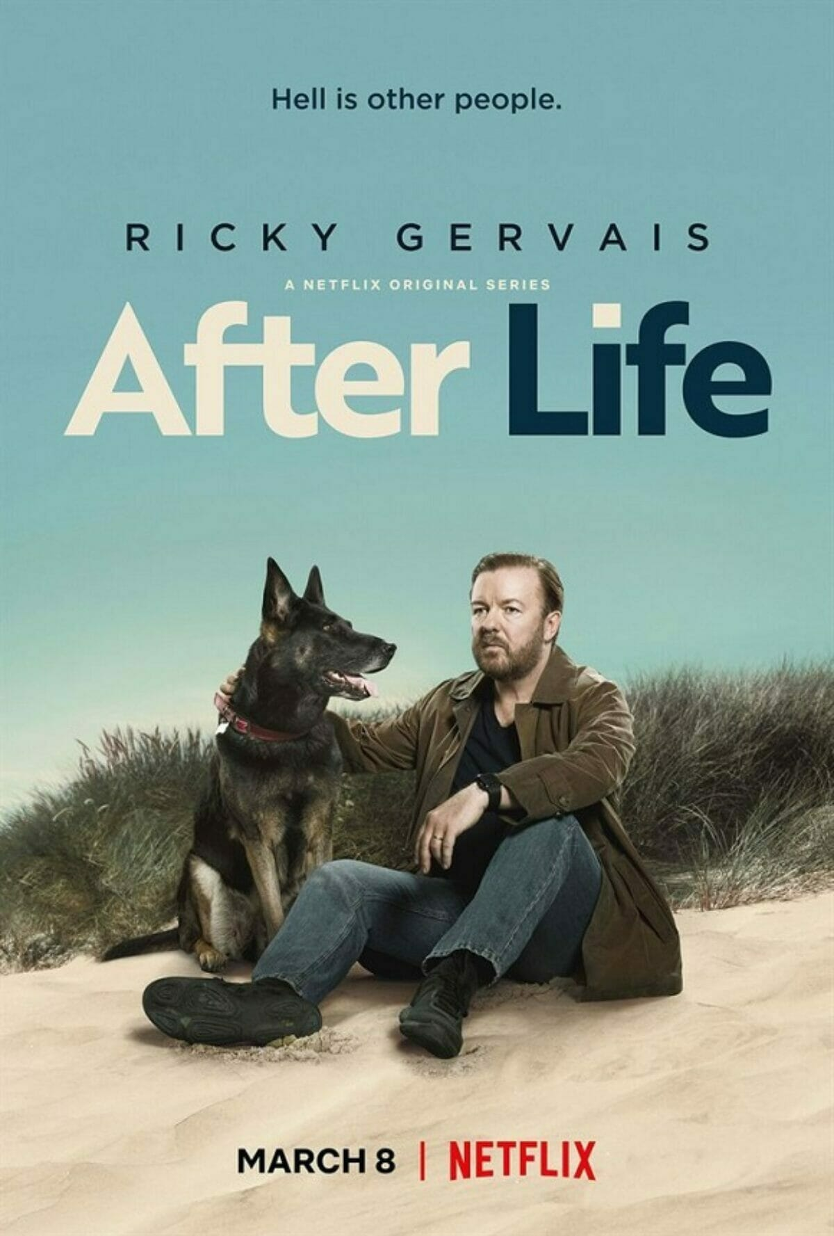 After-Life-poster-s1