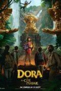 Dora-et-la-cité-perdue-poster