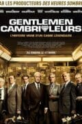 Gentlemen-cambrioleurs-poster