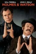 Holmes-et-Watson-poster