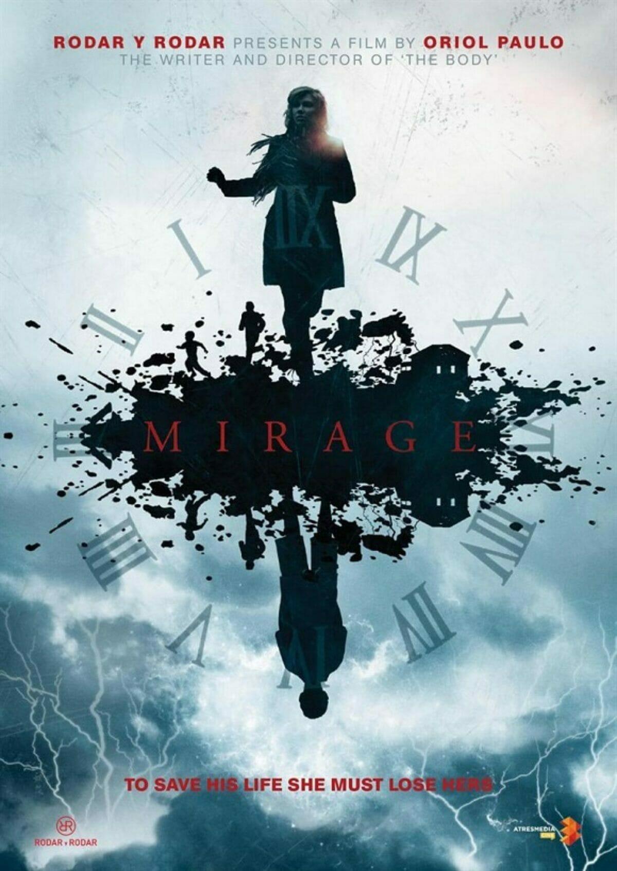 Mirage-Durante-la-tormenta-poster