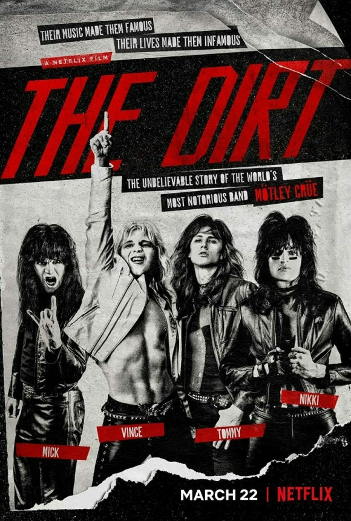 The-Dirt-poster