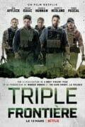 Triple-Frontière-poster