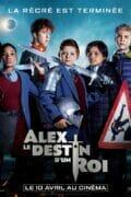 Alex-le-destin-d'un-roi-poster