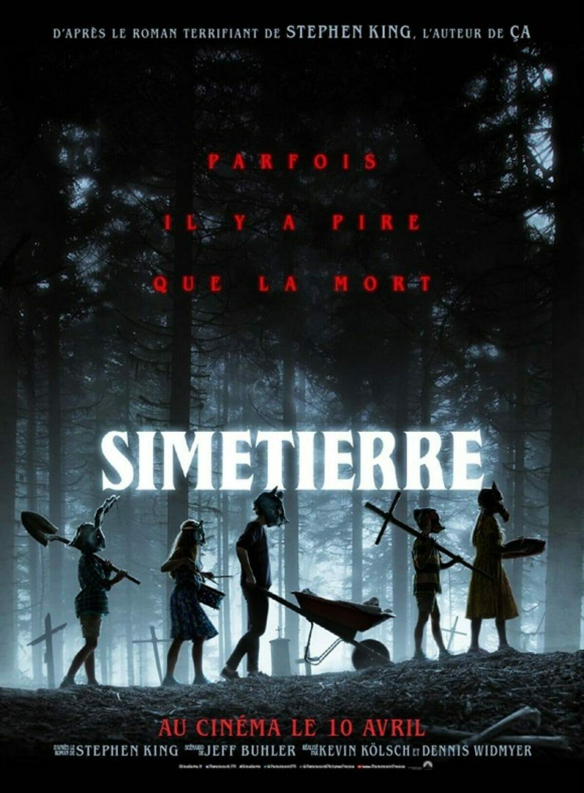 Simetierre-poster