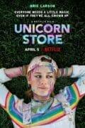 Unicorn-Store-poster