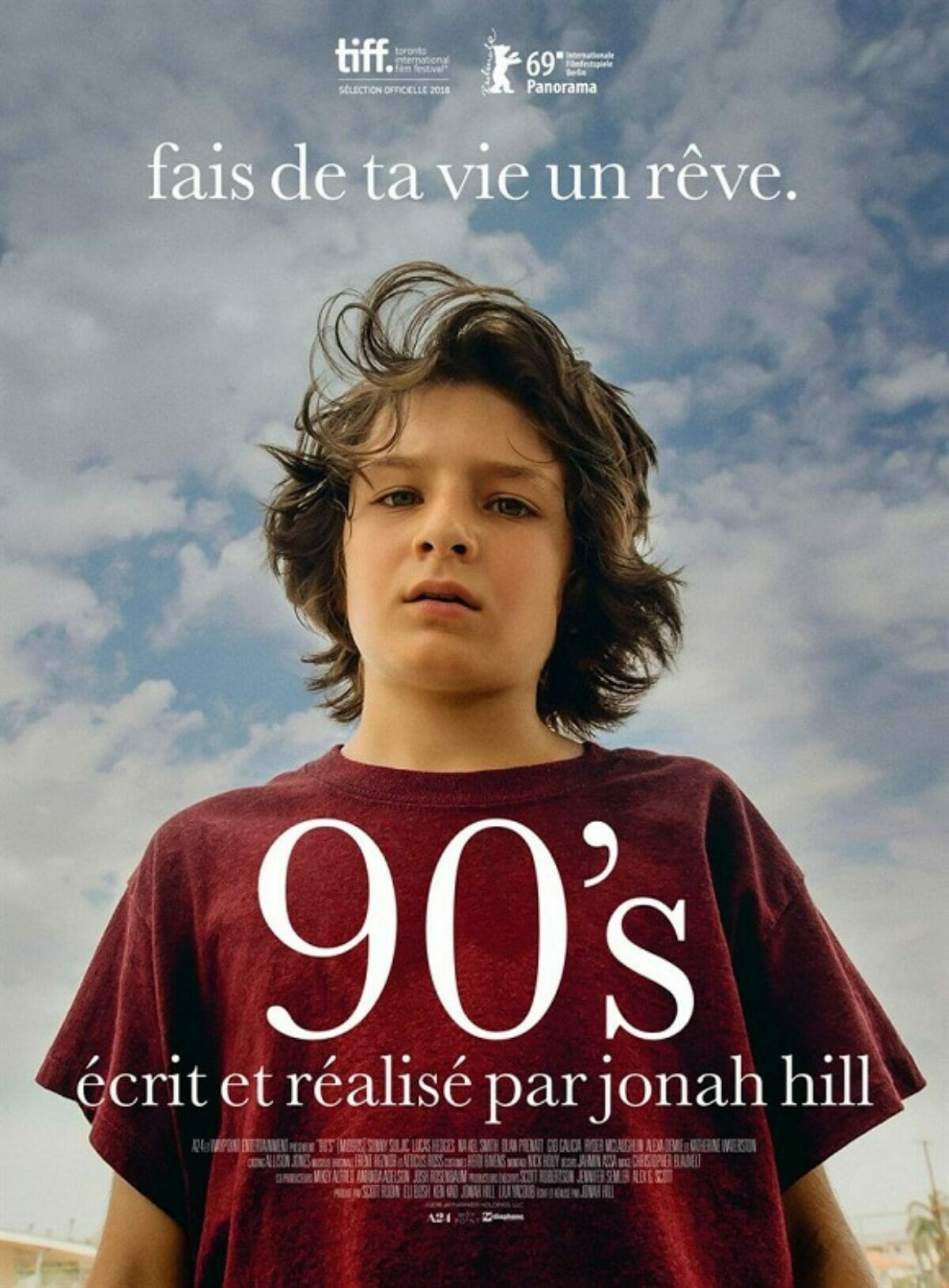 90s-poster