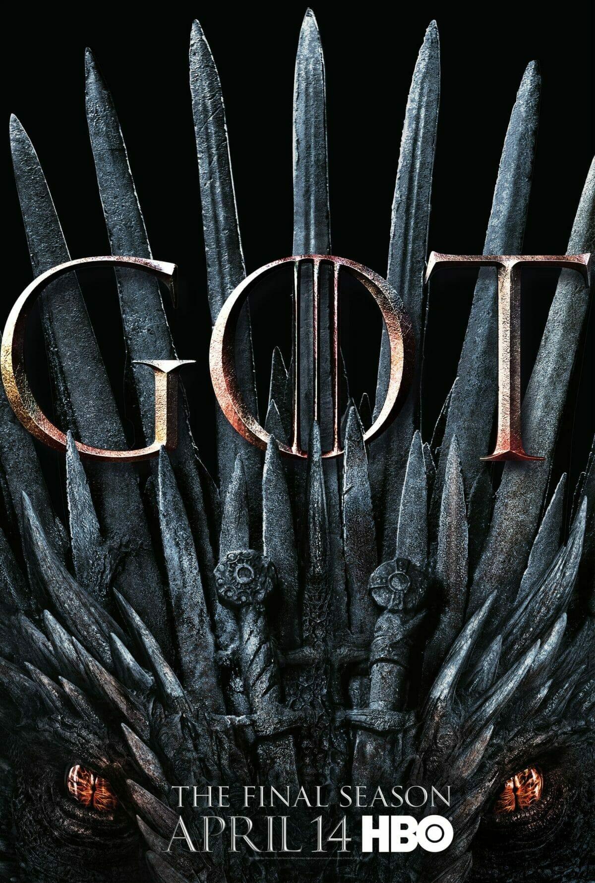 Game-of-thrones-saison-8-poster