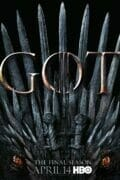 Game-of-thrones-saison-8-poster