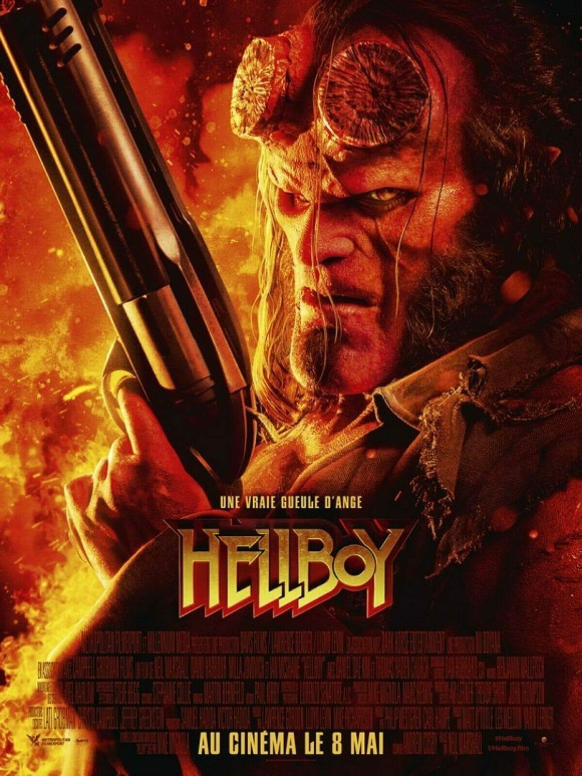 Hellboy-2019-poster