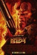 Hellboy-2019-poster