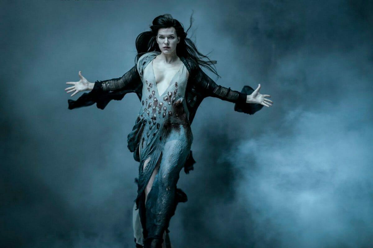 Hellboy-Milla-Jovovich