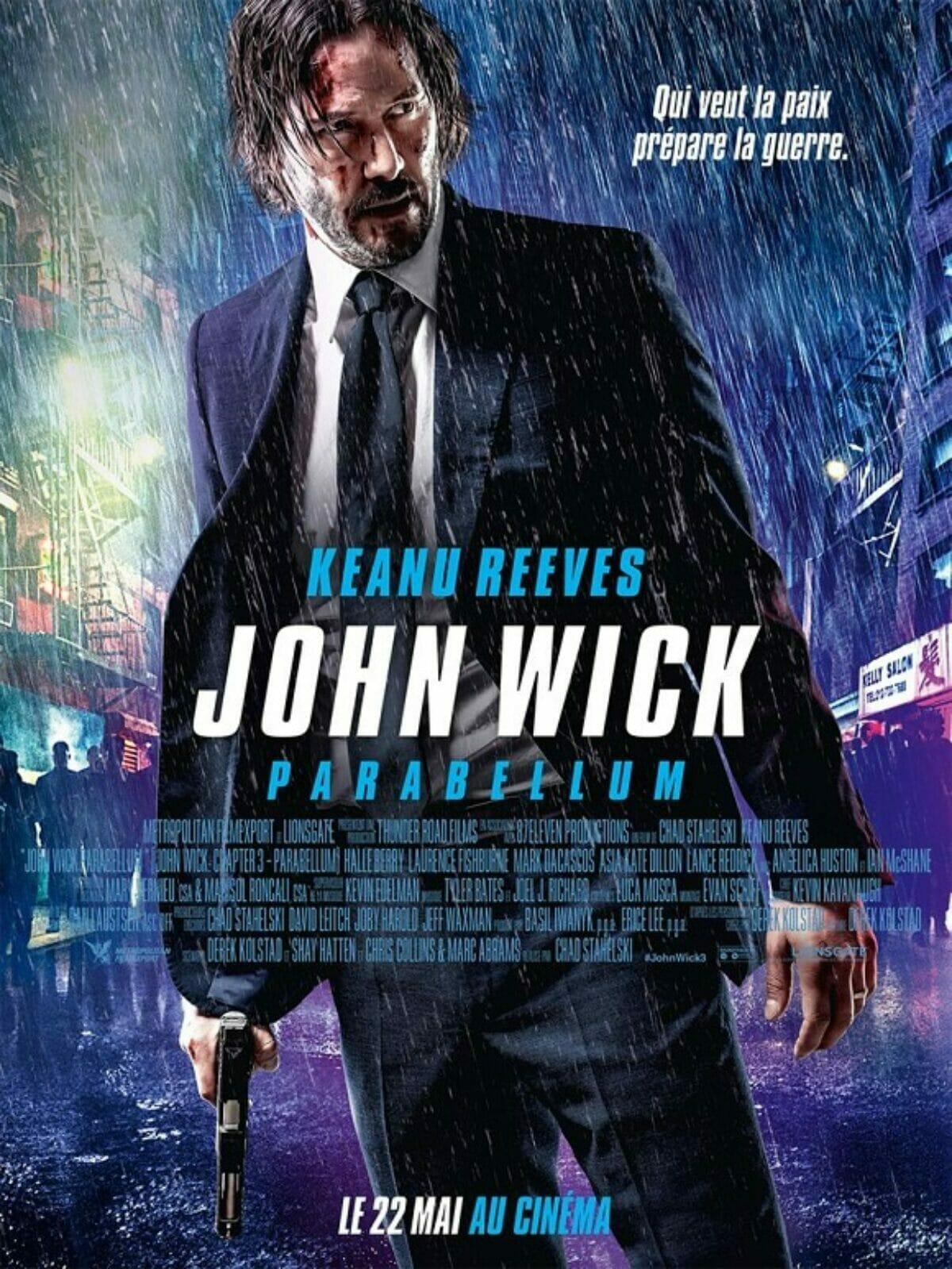 John-Wick-Parabellum-poster