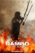 Rambo-5-trailer-poster