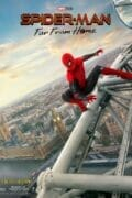 Spider-man-far-from-home-poster-trailer