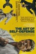 The-Art-of-self-defense-poster