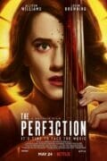 The Perfection-poster
