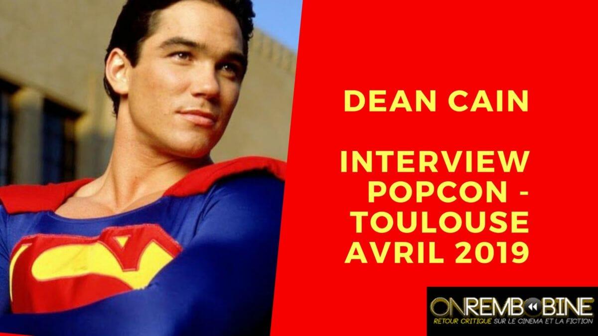 Dean-Cain-interview