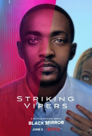 Black-Mirror-s5-Striking-Vipers