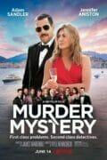 Murder-Mystery-poster