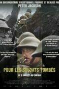 Pour-les-soldats-tombés-poster