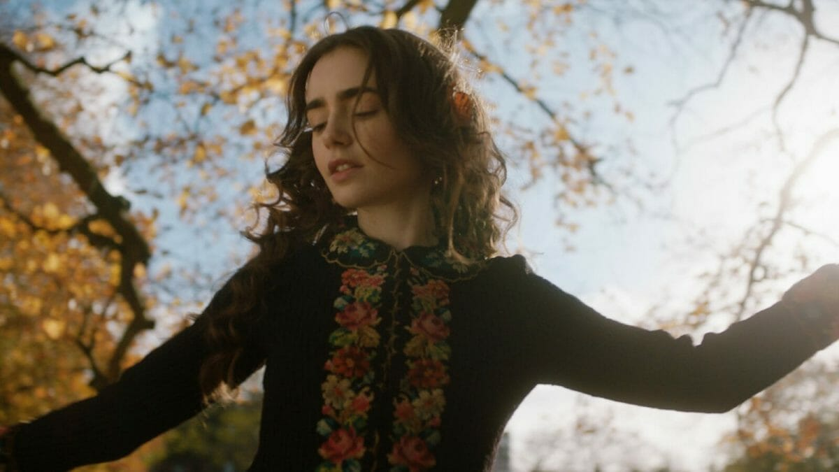 Tolkien-Lily-Collins