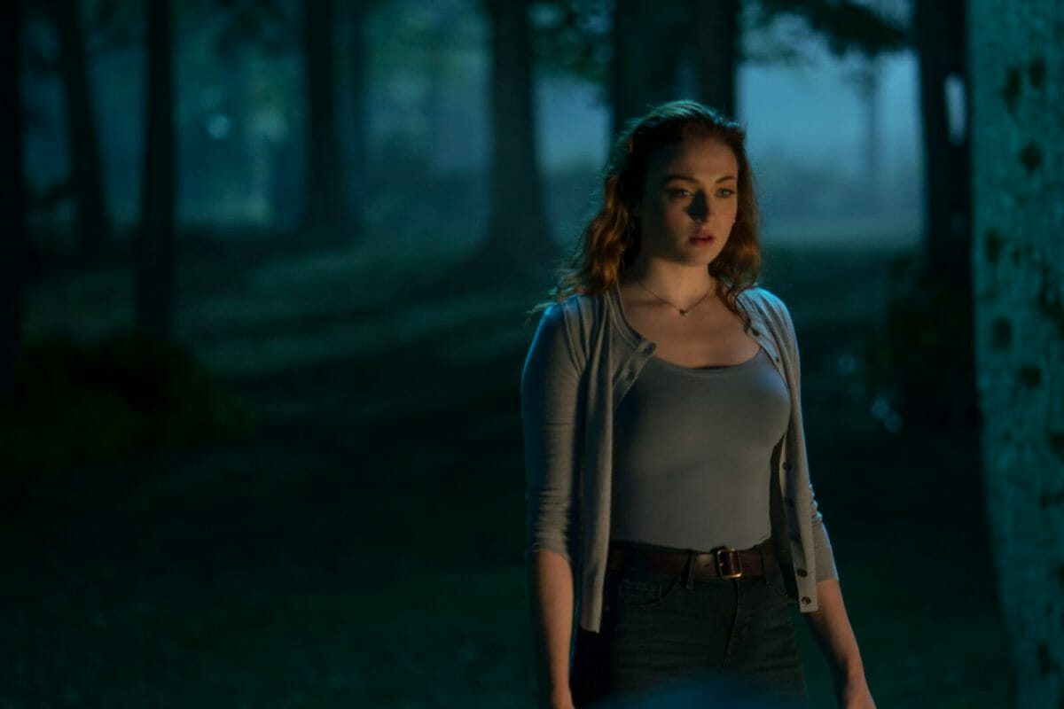 X-Men-Dark-Phoenix-Sophie-Turner