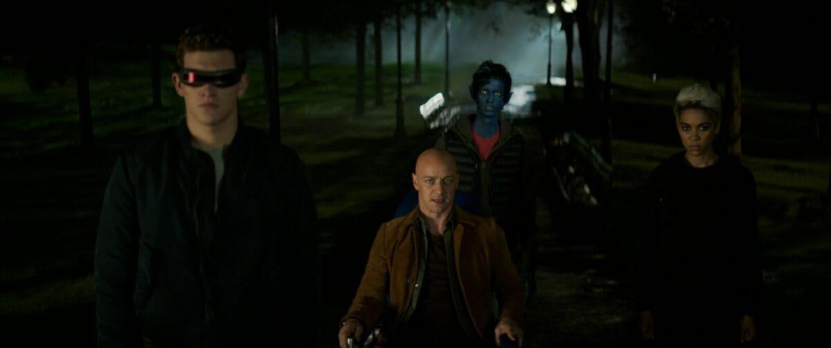 X-Men-Dark-Phoenix-cast